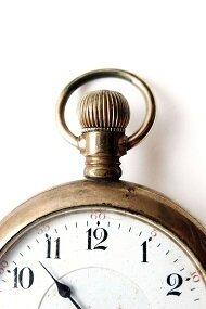 Wie spat ist es? (Która godzina?) – określanie czasu zegarowego