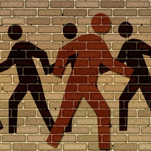 Czym jest socjalizacja?
