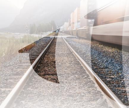 Monter nawierzchni kolejowej