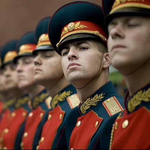 Teoria człowieka sowieckiego