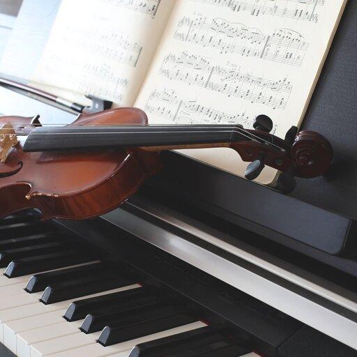 Potężna Gromadka ijej znaczenie dla rozwoju muzyki