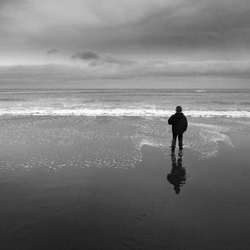 Samotność bohaterów <em>Dżumy</em> wkontekście filozofii egzystencjalnej