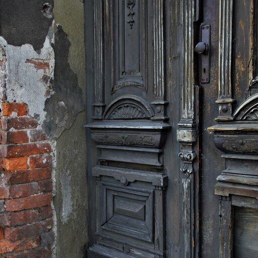 """Wolność iodpowiedzialność – <em>Przy drzwiach zamkniętych</em> <span lang=""""fr"""">Jean-Paula Sartre</span>'a"""