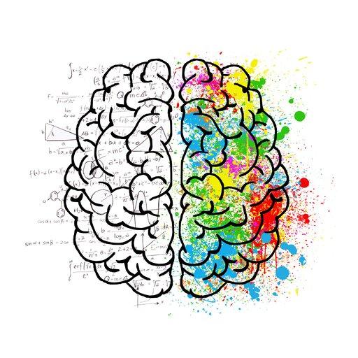 Intelekt iemocje – jak myśleć ointeligencji?