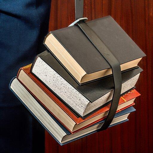 Konstytucja RP. Rozdział III – Źródła prawa