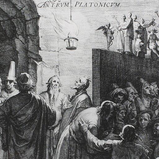 Czy Platon ma rację?