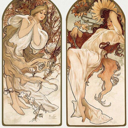 Oprzewrotnej naturze kobiecych pragnień wwierszu Marii Pawlikowskiej-Jasnorzewskiej <em>Złote myśli kobiety</em>