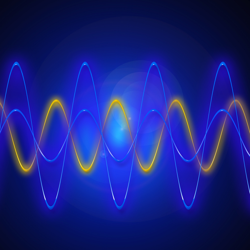 Funkcje trygonometryczne sinusa podwojonego kąta  - zastosowania do obliczeń