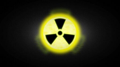 Dlaczego niektóre izotopy emitują promieniowanie?