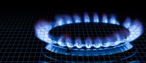 Jak zinterpretować wykres przemian gazu doskonałego?