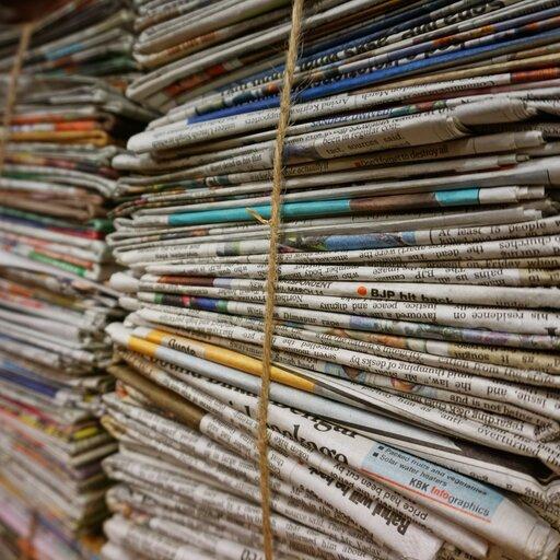 Media – czwarta władza?