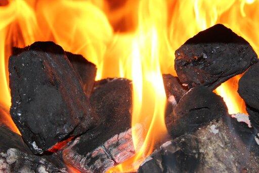 Wjaki sposób iwjakim celu prowadzi się pirolizę węgla kamiennego?