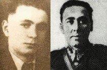 Podziemie niepodległościowe na Dolnym Śląsku wlatach 1945-1956 - scenariusz lekcji