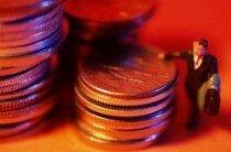 System podatkowy firmy (cz. II) - pakiet edukacyjny