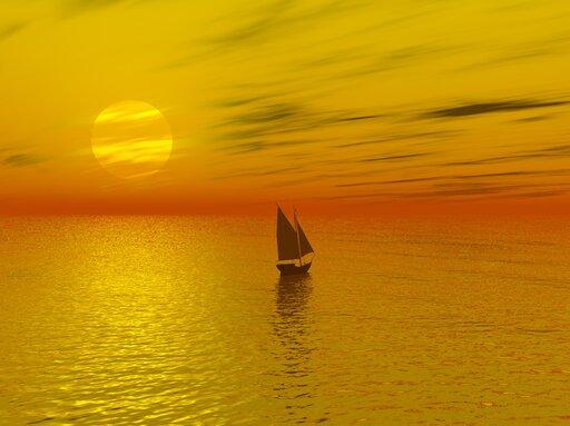 Wyznaczanie szerokości geograficznej na podstawie wysokości górowania Słońca wdniach równonocy iprzesileń