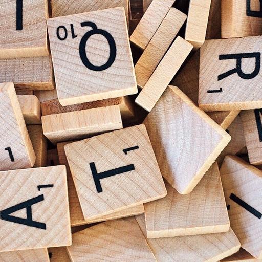 Palindromy wjęzyku Java