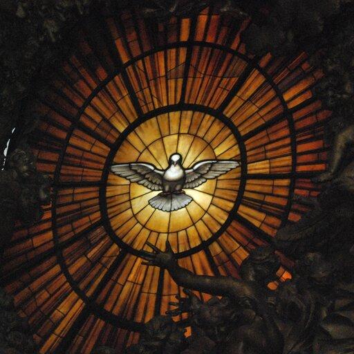 Wiara irozum – św. Tomasz iJan Paweł II  orelacjach między religią aracjonalnością
