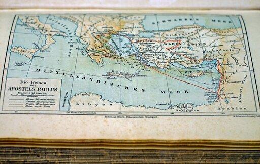 Kryteria podziału irodzaje odwzorowań kartograficznych