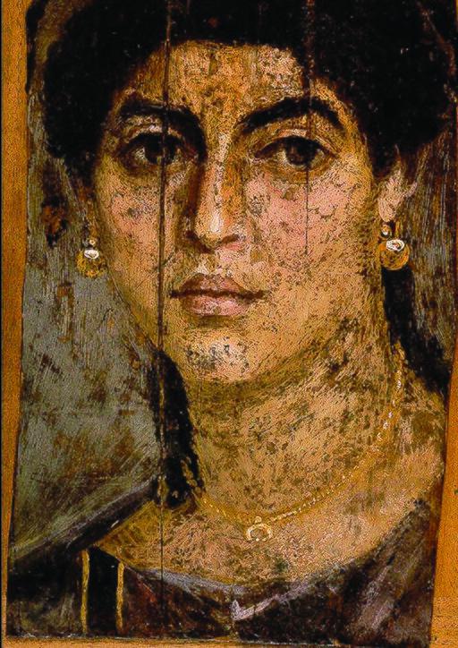 Osiągnięcia starożytnych Rzymian