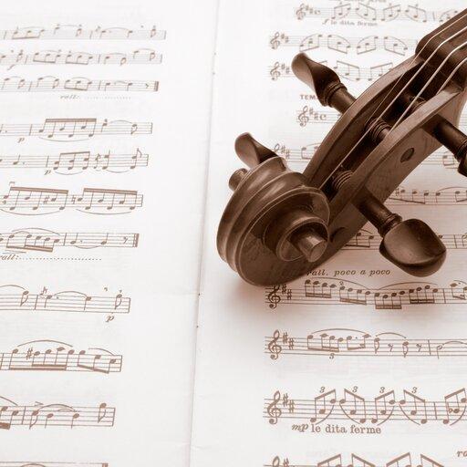 Epoki wdziejach muzyki - romantyzm