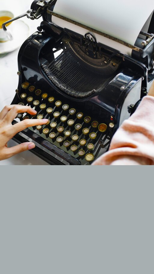 Wskazówka, zalecenie, instrukcja, jak to napisać?