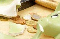 Koszty iprzychody. Próg rentowności - pakiet edukacyjny