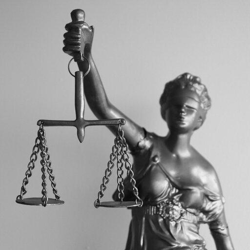 Praworządność ipaństwo prawa
