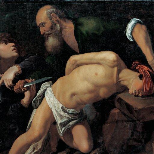 Abraham irozstrzygnięcie egzystencjalne