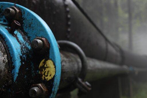 Wjaki sposób udrożnić rury kanalizacyjne?