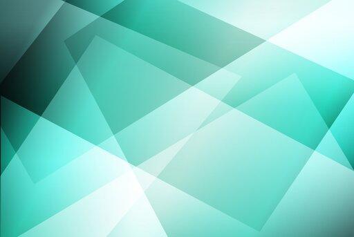 Otwierdzeniu Snelliusa, czyli rozwiązywaniu trójkątów dowolnych