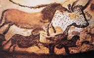 Malarstwo obrazem epoki