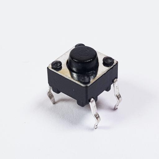 Arduino – światła drogowe