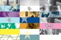 Paszport językowy dla uczniów szkół ponadgimnazjalnych istudentów