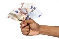 Podstawa prawna prowadzenia działalności gospodarczej (cz. I) - pakiet edukacyjny