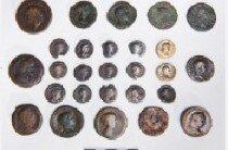 Organizacja Imperium Rzymskiego. Życie Rzymian