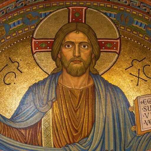 Rewolucyjność nauki Jezusa zNazaretu na podstawie wybranych przypowieści
