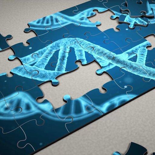 Terapia genowa ijej zastosowanie