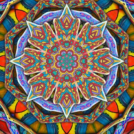 Symetria względem osi <math><mi>X</mi></math> wujęciu analitycznym