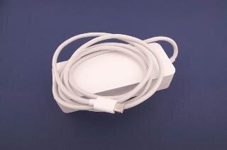 Zasilacz do komputera Mac mini