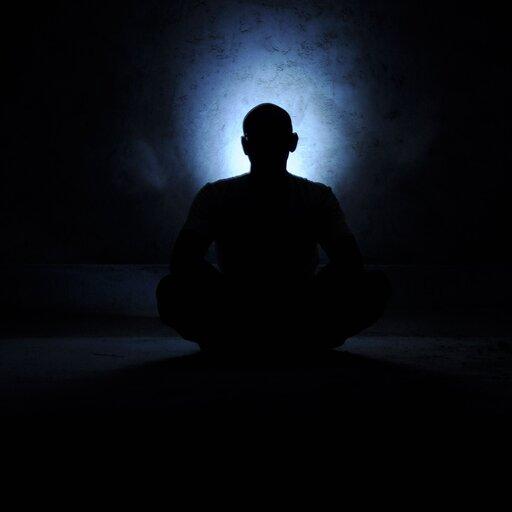 Św. Augustyn, część 2: człowiek, wiara irozum