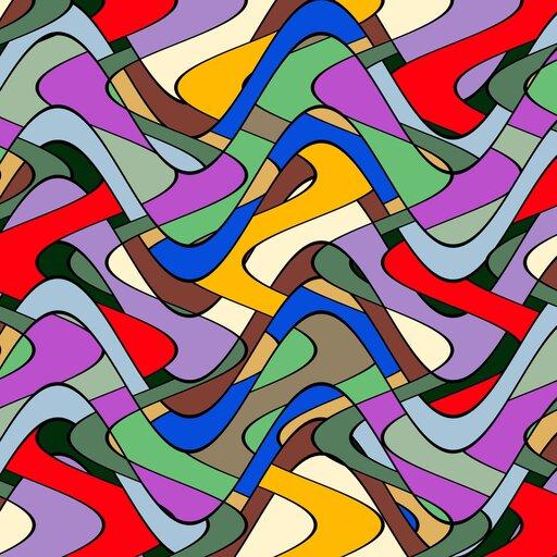 Wzór na sumę iróżnicę tangensów