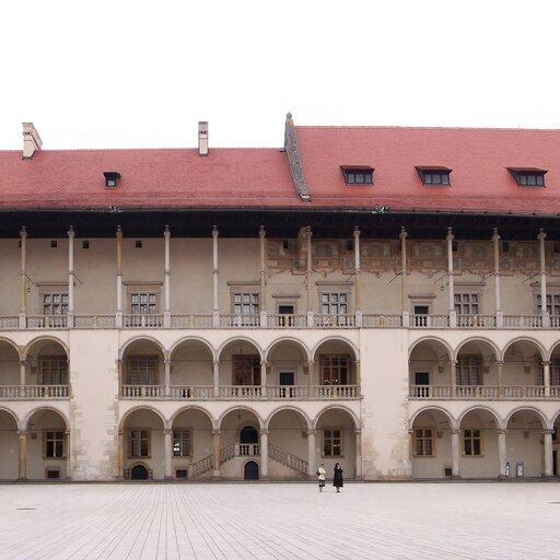 Kultura łacińska wśredniowiecznej Polsce