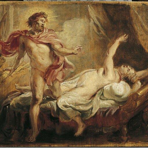 Dionizos – najbardziej rozrywkowy spośród bogów olimpijskich?