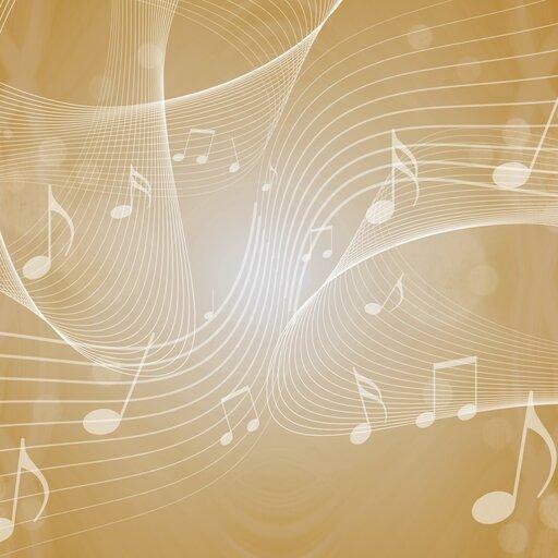 Umiejętność analizy – zasady kształtowania, okres muzyczny