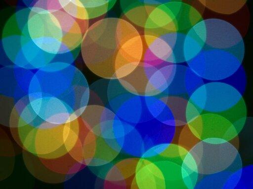 0826 Światło widzialne - charakterystyka