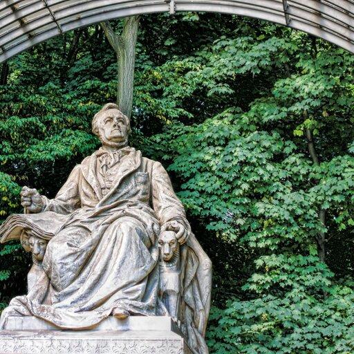 Dramat muzyczny Ryszarda Wagnera
