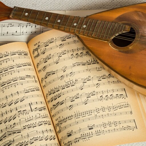 Epoki wdziejach muzyki – barok wPolsce