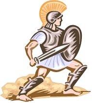 Jak Rzymianie zdobywali prowincje? Test