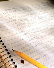 Poradnik dla nauczycieli matematyki klasy III trzyletniej szkoły ponadgimnazjalnej kończącej się maturą