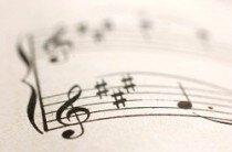 Anton Bruckner – przedstawiciel muzyki niemieckiej. Karta pracy